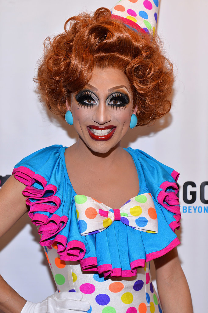 Summer Beauty Tips by Bianca Del Rio