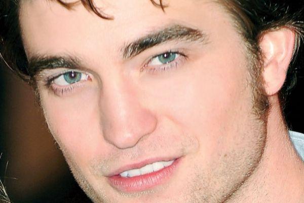 What Did Robert Pattinson Say about His ex- Kristen Stewart