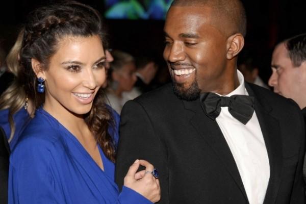Kim Kardashian Shared Her Fast Tan Beauty Routine
