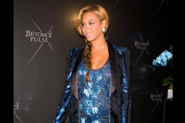 Secret Album of Beyonce Was Studied By Harvard Business School