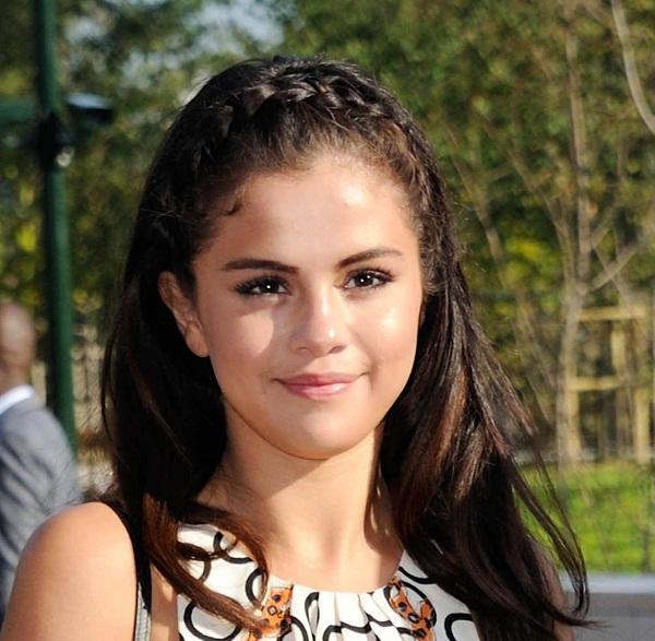 Selena-Gomez%E2%80%99s-Best-Look-Till-Da