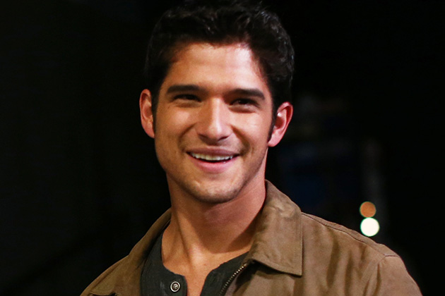 Tyler Posey Splits From His Longtime Love Seana Gorlick 1