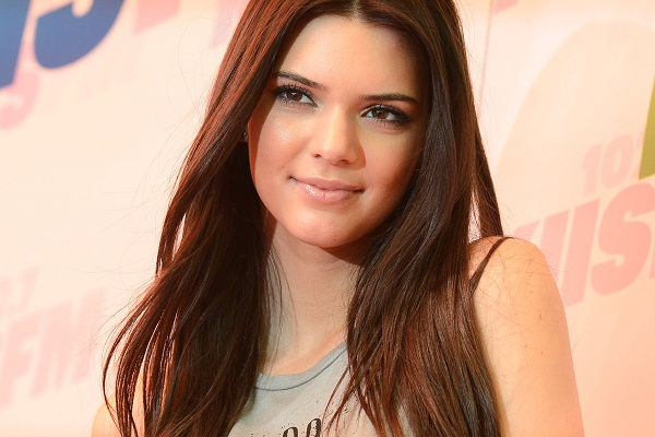 Kendall Jenner Opens up about Herself and Justin Bieber 1