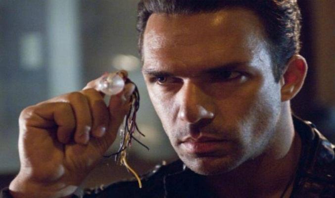 "Mortal Kombat"" Star Darren Shahlavi Passes away"