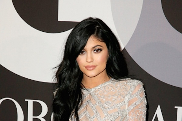 Kylie Jenner and Tyga- She Has All Plans To Get Married To Him