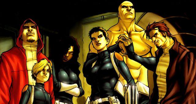 'Agents Of S.H.I.E.L.D.' Season 3 SPOILERS: 'Secret Warriors' Storyline Confirmed