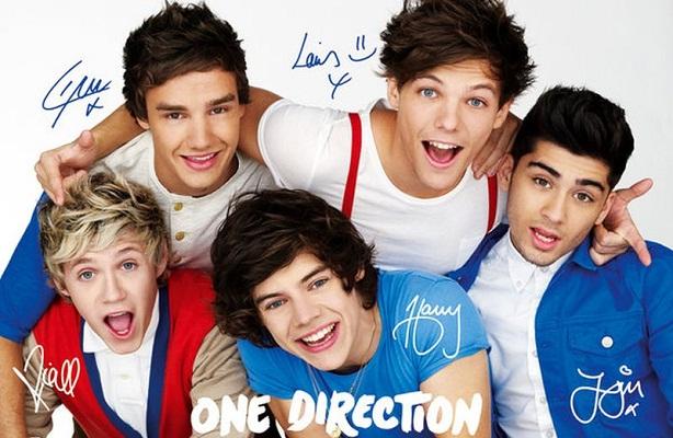 Is Zayn Malik rejoining One Direction 1