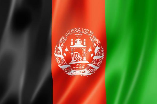 BlackburnNews.com - Afghan court cancels death sentences in mob killing of