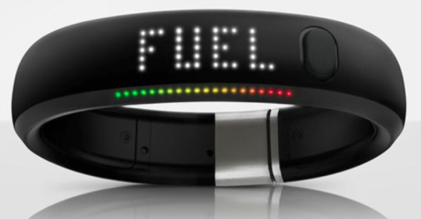 Nike and Apple court defeat underlines fitness trackers' dirty little secret