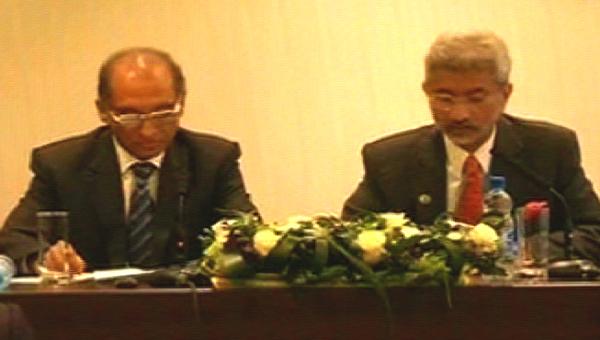Modi Nawaz discuss ways to eliminate terrorism joint statement