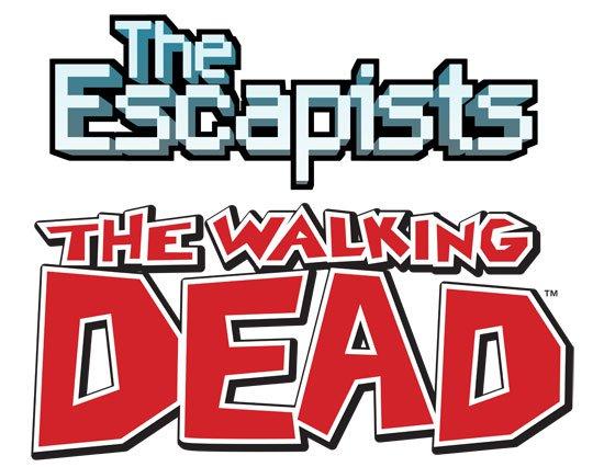 The-Escapists_Walking-Dead_logo