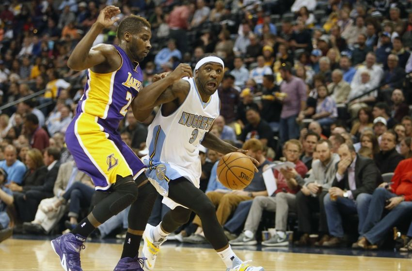 Lakers Rumors Team Interested In Trading For Ty Lawson