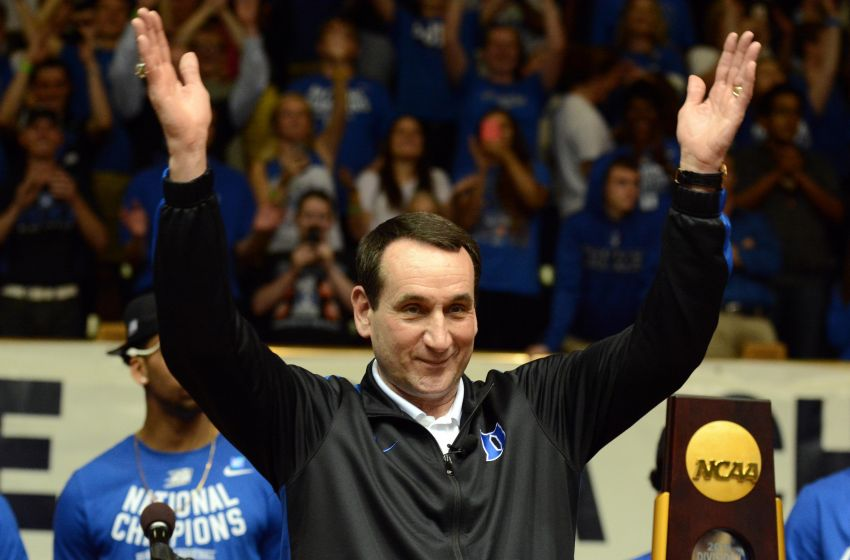 Duke basketball recruiting jpg