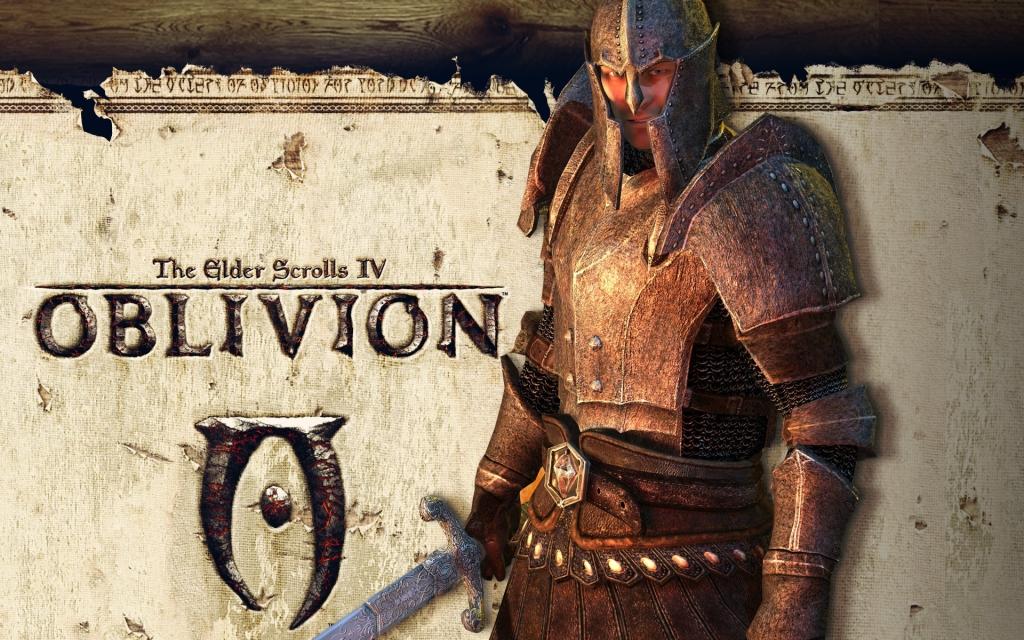 Oblivion release date in Perth