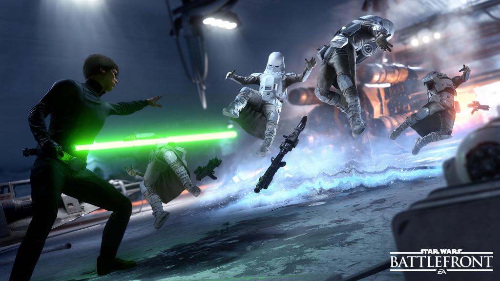 Electronic Arts beats Street 1Q forecasts