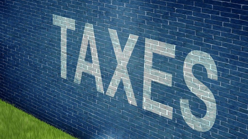 Govt drafting model legislations for GST implementation
