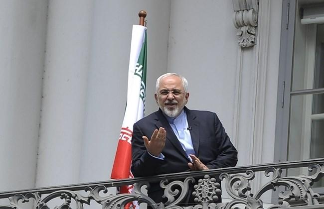 Iranian media: IAEA chief in Tehran on Thursday