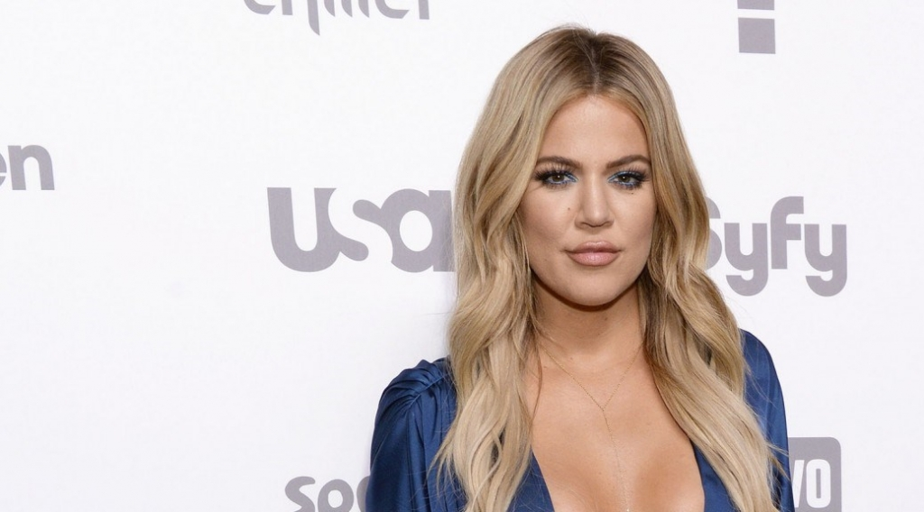 Khloe Kardashian Dating Husband Lamar Odom NOT James Harden? [NEWS] : Classicalite