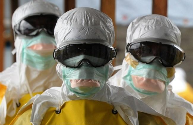 Ebola crisis: Liberia's new outbreak spreads
