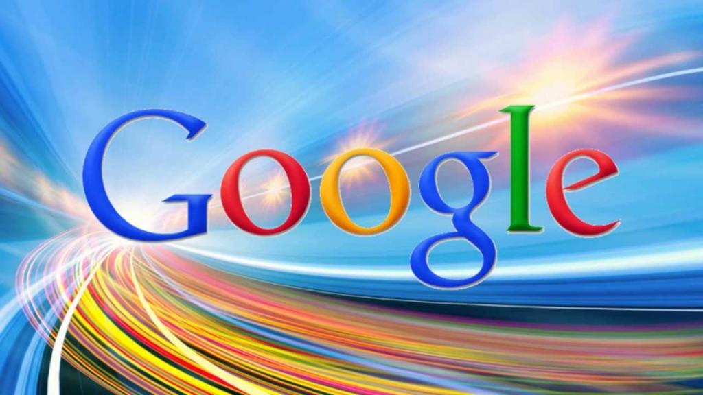 Google Stock News