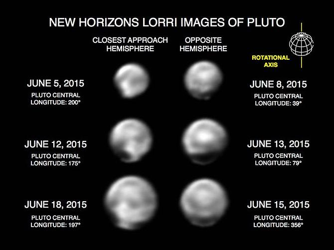 Pluto-NewHorizons-br2312312