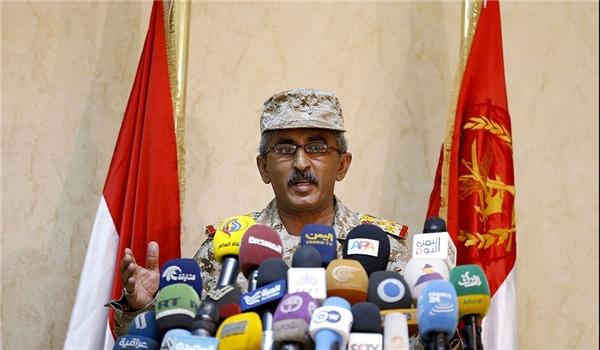 Car bomb in Yemen's capital kills 10