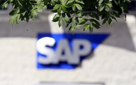 SAP thrives on subscriptions and strong dollar | Business | DW.COM | 21.07