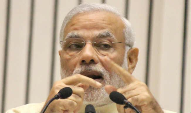 'Bajrangi Bhaijaan' mints over Rs.35 crore on Eid - OdishaSunTimes.com