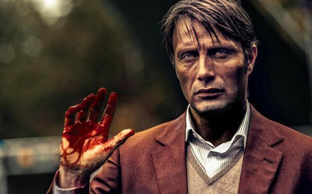 'Hannibal': Bryan Fuller 'Still Investigating Possibilities' for Season 4