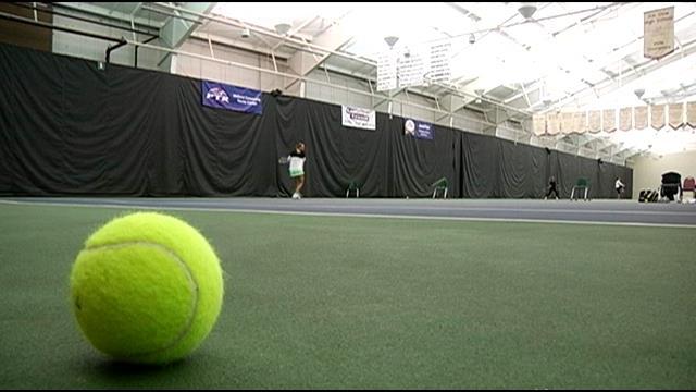 Vasek Pospisil rallies to reach quarter-finals at Wimbledon - CBC Sports - Tennis