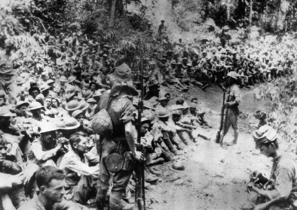 Japan's Mitsubishi to make prisoners of war apology - Hiru News - Srilanka's