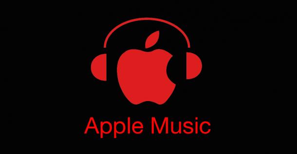 Apple Music Has 11 Million Users