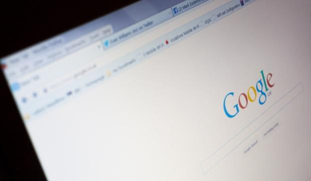 Did Google stole BMW's idea?