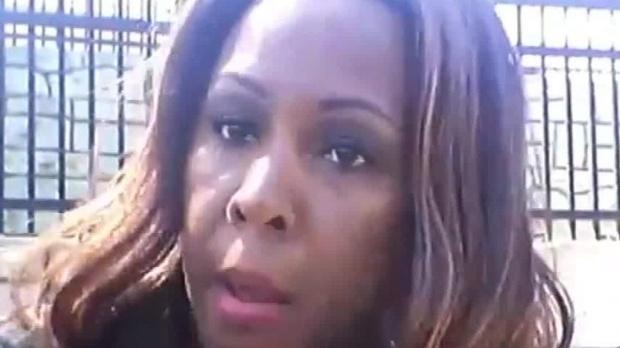 Black Lives Matter Rant CNN