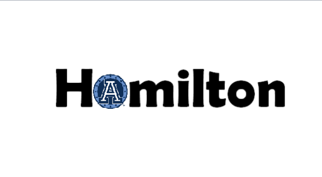 Will the Argos call Hamilton home