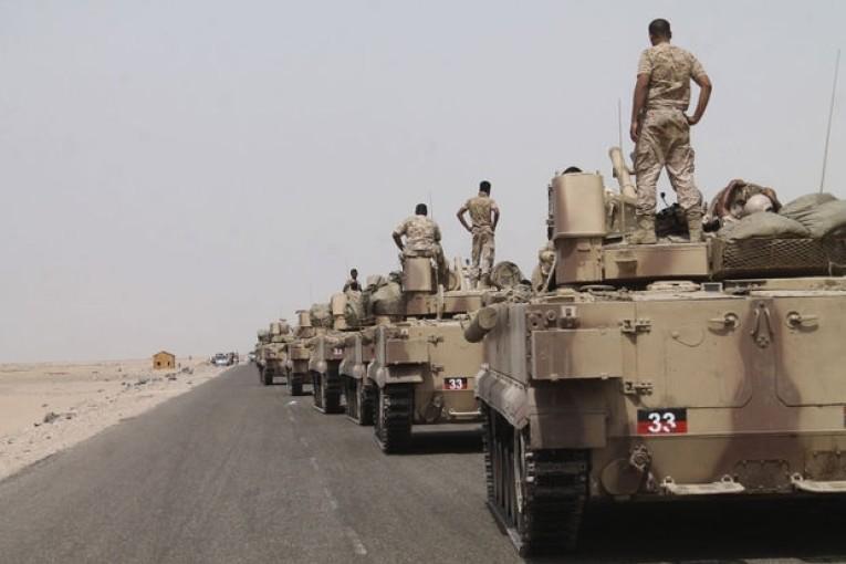 'US drone' kills Qaeda suspects in Yemen