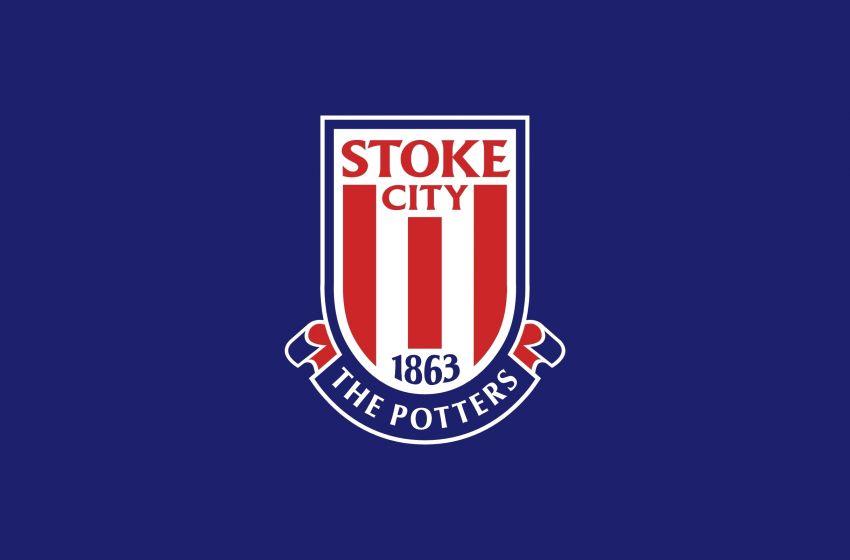 2015/16 Premier League Preview Stoke City
