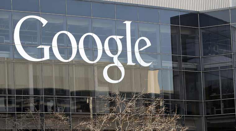 Sundar Pichai Google CEO Sundar Pichai Sundar Pichai Google CEO Sundar Pichai Google Alphabet Alphabet Google CEO Sundar Pichai Google Larry Page Google Alphabet google new CEO What is Alphabet News about Sundar Pichai Technology technology