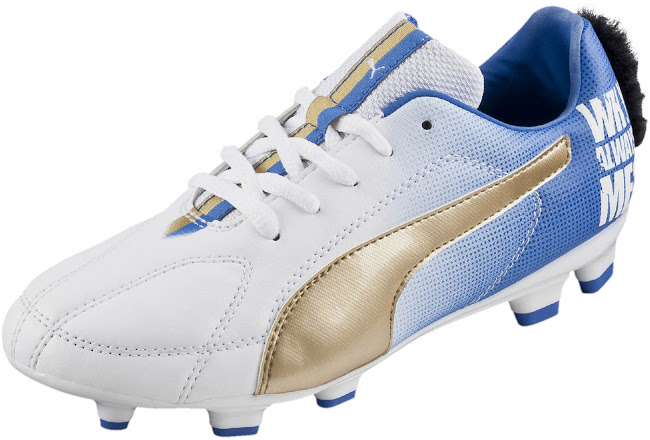 Disgusting-Puma-evoPOWER-Balotelli-Kids-Boots