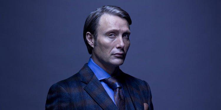 Marvel's 'Doctor Strange' Cast: 'Hannibal' Star Mads Mikkelsen As Dormammu?