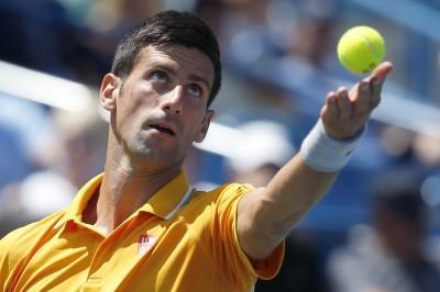 US Open: Federer, Nadal At Crossroads