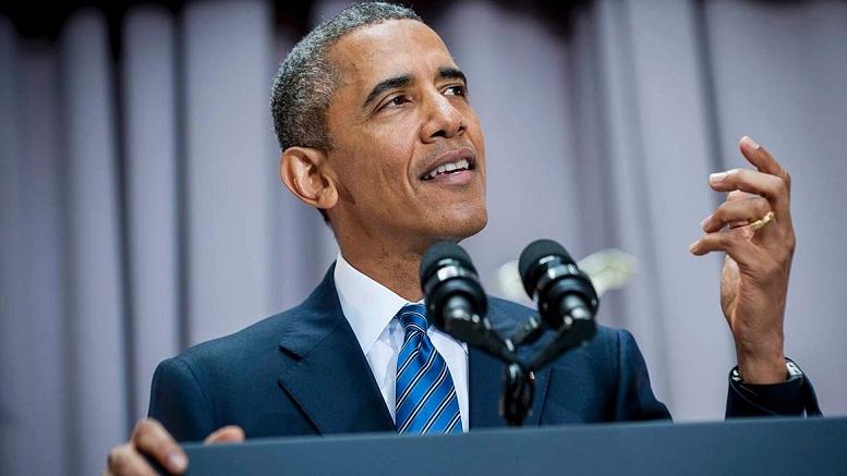 LETTER: US should embrace Iran agreement