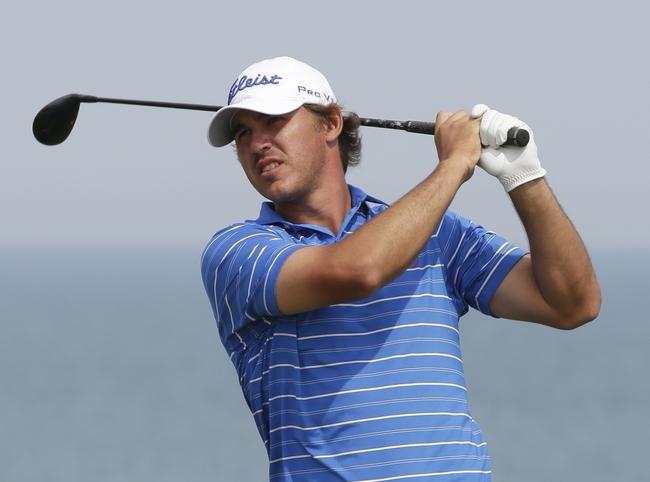 Wyndham Championship PGA Odds Pick Predictions Dark Horses- 8/20/15