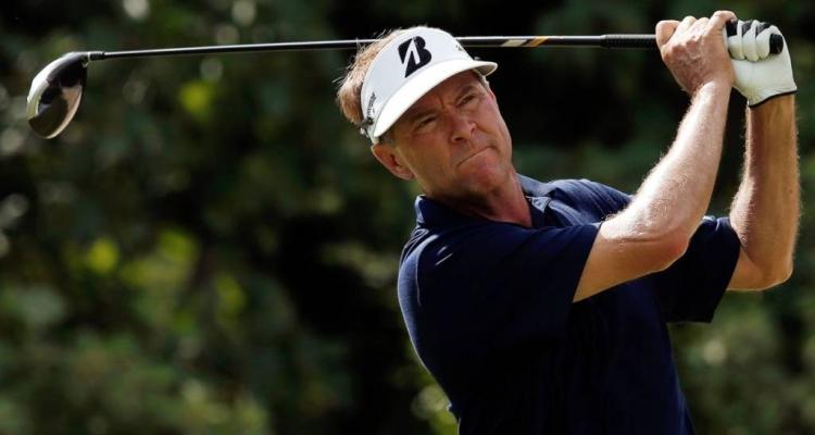 Fantasy Golf Recap Wyndham Championship Matt Castonguay