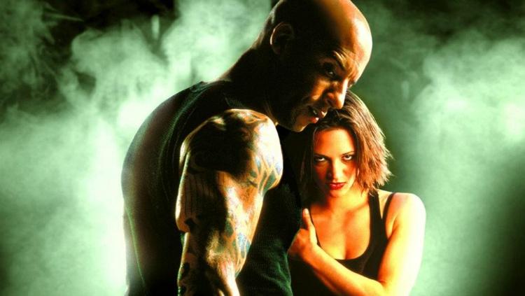 Vin Diesel Will Finally Start Making 'XXX III