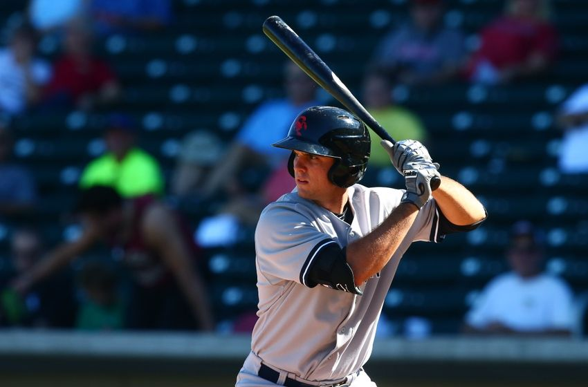 New York Yankees News Top Prospect Greg Bird Called Up To MLB