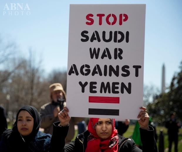 UN food agency warns Yemen on brink of famine