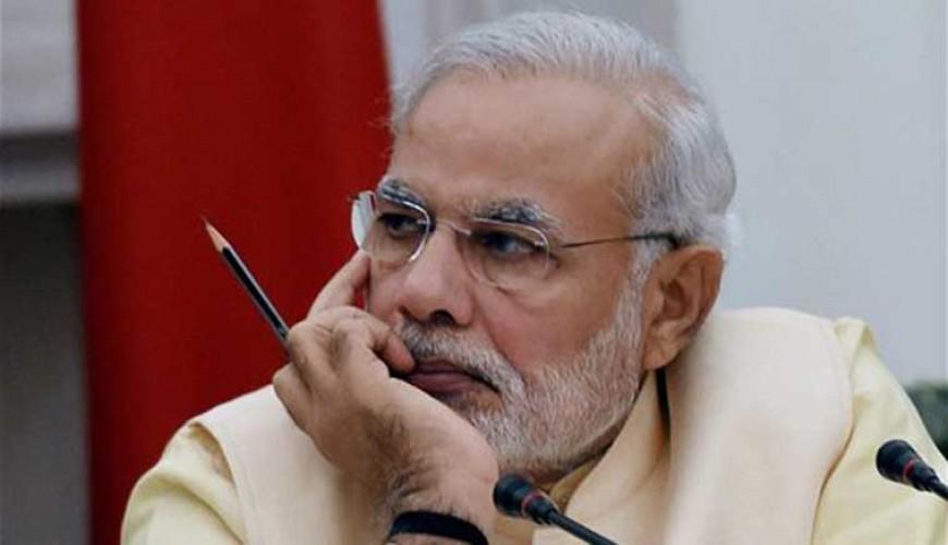 Modi to address India-US Start-Up Konnect 2015