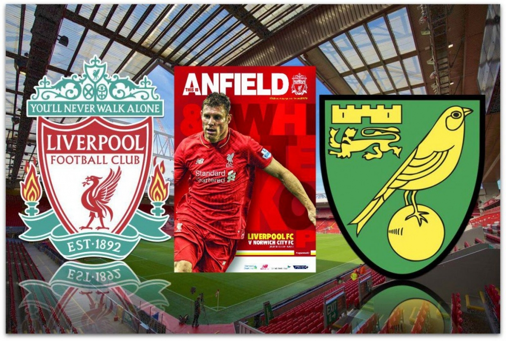 Alex Neil: Norwich City boss has plan for Liverpool game