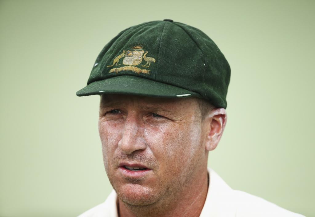 Australia name new-look test team for Bangladesh series